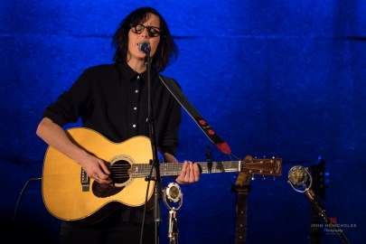 Sera Cahoone at City Winery - Atlanta, GA