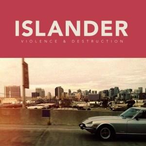 1902-islander-itunes-pre-order