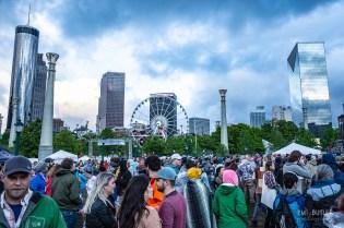 Sweetwater 420 Fest 2019