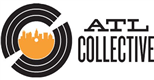 ATL Collective