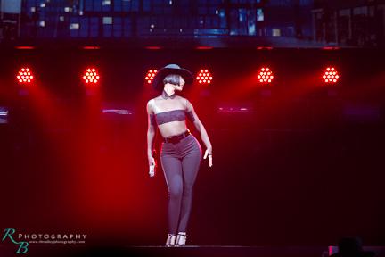 Alicia Keys-2