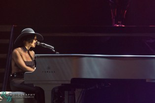 Alicia Keys-21