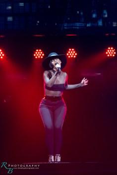Alicia Keys-8