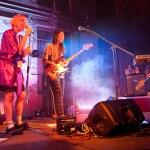 Ariel Pink - 9.10.12 - MK Photo (15)