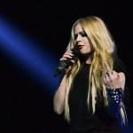Avril Lavigne 05