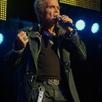 Billy Idol (5)