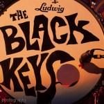 Black Keys (1)