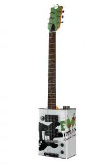 Bohemian Guitar_FTR