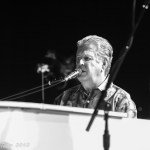 Brian Wilson bw (1 of 1)-2