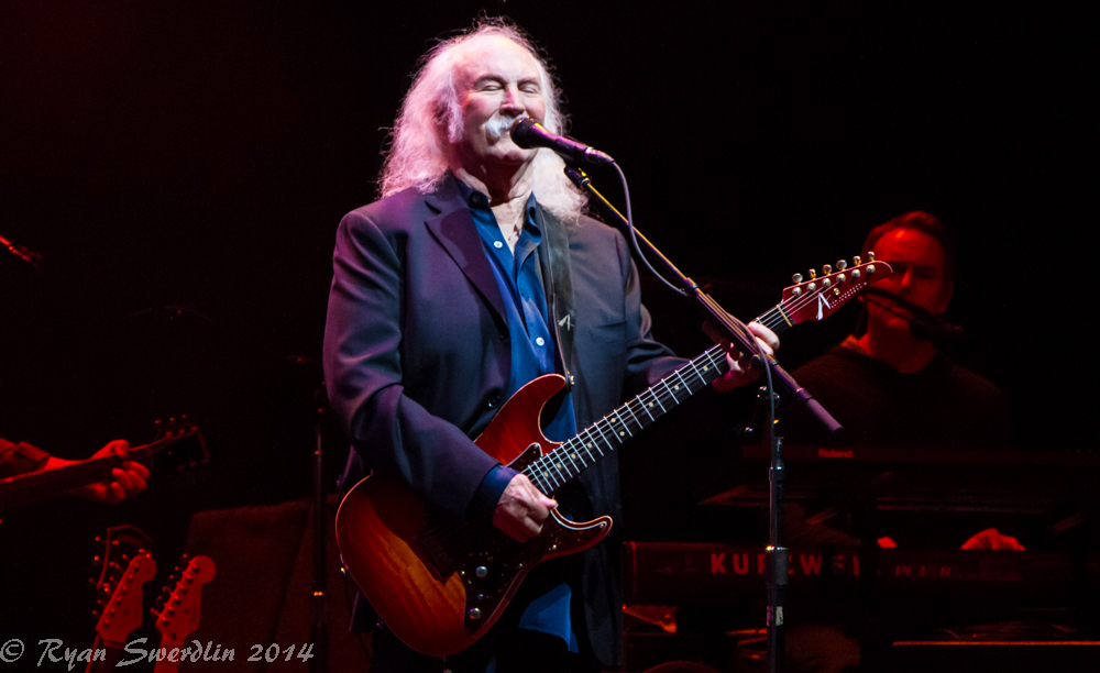 CSN Fox Theater (13 of 47)