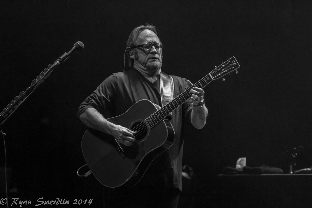 CSN Fox Theater (19 of 47)