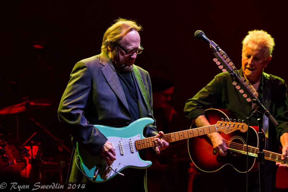CSN Fox Theater (2 of 47)
