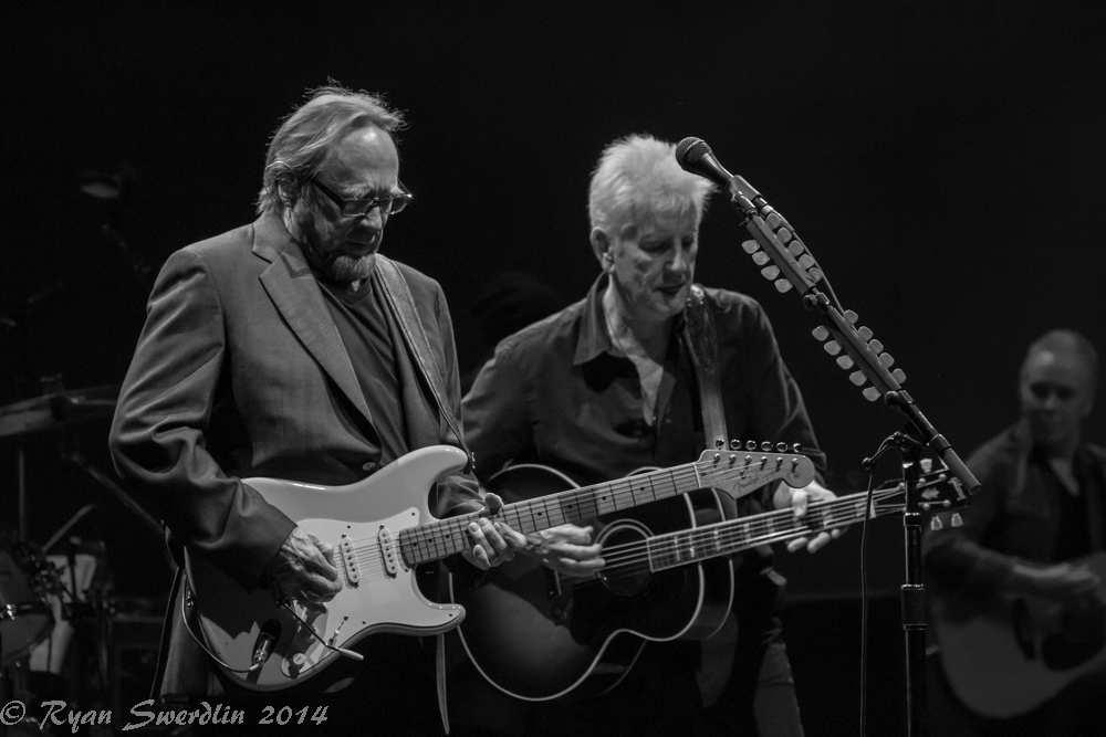 CSN Fox Theater (3 of 47)