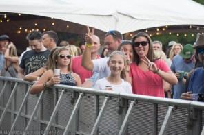 Candler Park Music & Food Festival