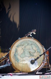 CatMax Photography-Avett Brothers-Verizon Wireless