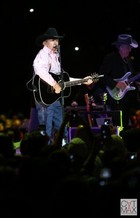 CatMax Photography George Strait-6929