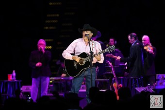 CatMax Photography George Strait-7027