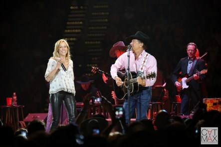 CatMax Photography George Strait-7133