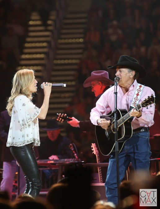 CatMax Photography George Strait-7148