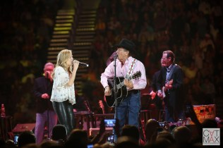 CatMax Photography George Strait-7192
