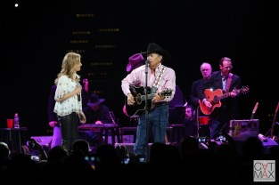 CatMax Photography George Strait-7232