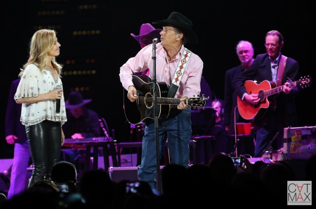 CatMax Photography George Strait-7236
