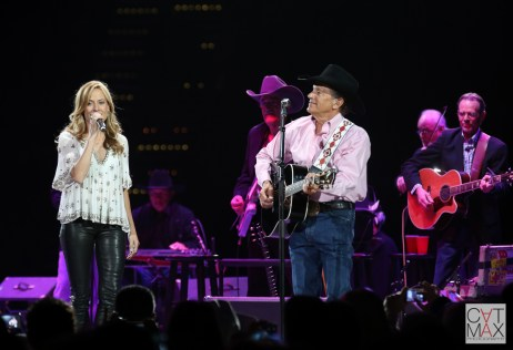 CatMax Photography George Strait-7247