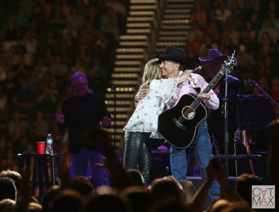 CatMax Photography George Strait-7295