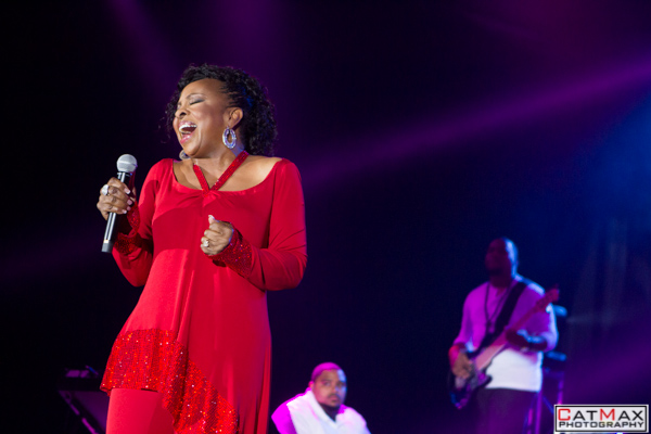 CatMax Photography-Gladys Knight-Wolf Creek-2220