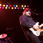 CatMax Photography - Hank Williams Jr - Verizon Wireless Amphitheater