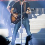CatMax Photography - Luke Bryan - Lakewood