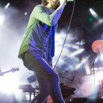 CatMax Photography-Party In The Park-Centennial Olympic Park-Passion Pit