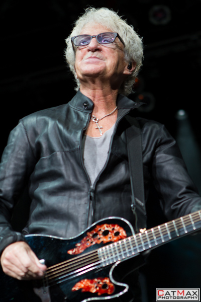 CatMax Photography-REO Speedwagon-Verizon Wireless Amphitheater-3320