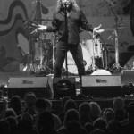 CatMax Photography - Robert Plant - Verizon