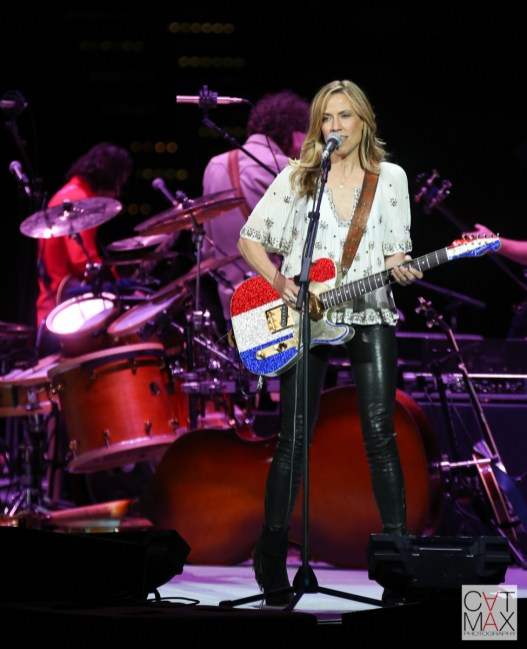 CatMax Photography Sheryl Crow-6754