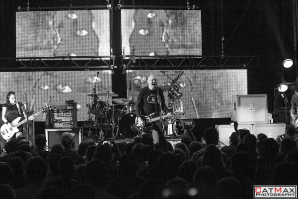 CatMax Photography-Smashing Pumpkins-Chastain-4159