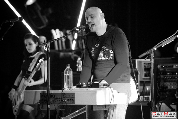 CatMax Photography-Smashing Pumpkins-Chastain-4503
