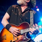 CatMax Photography-Ted Nugent-Verizon Wireless Amphitheater