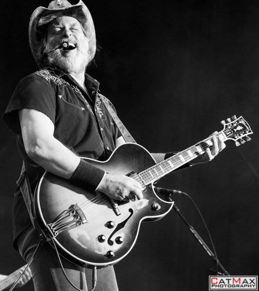 CatMax Photography-Ted Nugent-Verizon Wireless Amphitheater-3219