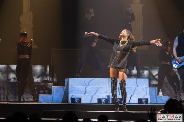 CatMax-Rihanna-Philips-Arena-1162