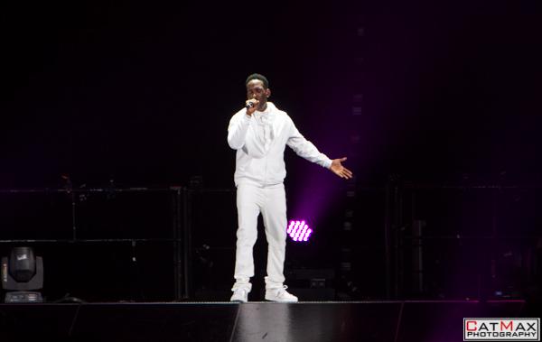 CatMaxPhotography – Boyz II Men – Philips Arena – Atlanta-8070