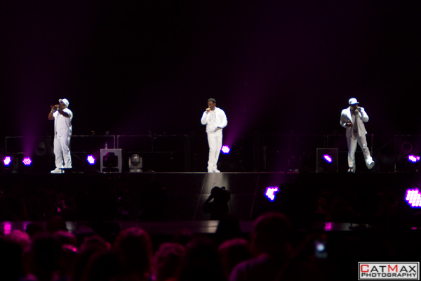 CatMaxPhotography – Boyz II Men – Philips Arena – Atlanta-8089