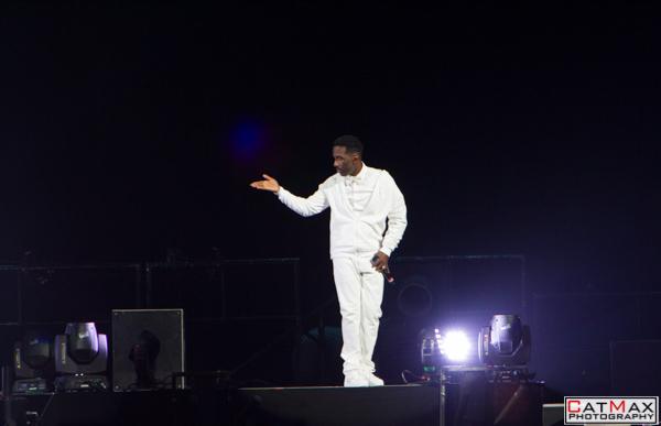 CatMaxPhotography – Boyz II Men – Philips Arena – Atlanta-8113