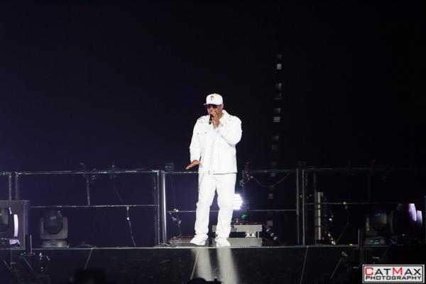 CatMaxPhotography – Boyz II Men – Philips Arena – Atlanta-8114