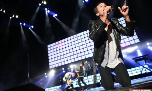 CatMax_Photography_-_fun_-_Verizon-8619