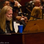 Celebrating Georgia Music with Chuck Leavell & Friends (1 of 1)-5