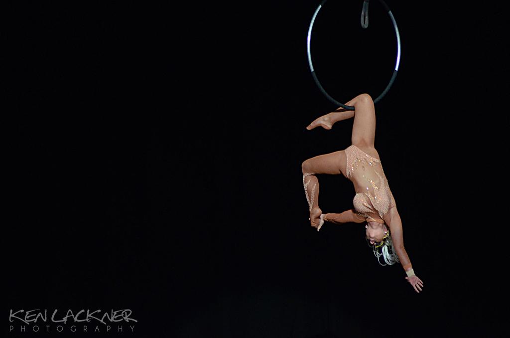 Cirque Musica 26