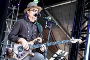Claypool Lennon Delirium - Sweetwater 420 Fest 2019