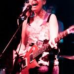 Corin Tucker Band - 9.21.12 - MK Photo (14)