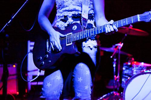 Corin Tucker Band – 9.21.12 – MK Photo (4)